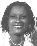 Rosemay McKenzie